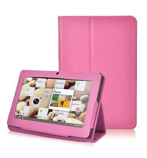 NSSTAR Folio Stand Faux